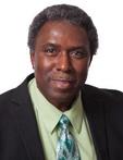 Elder Eddie Poole