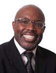 Elder Kenny Jones Pic