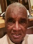 Suff. Bishop Leon C. Walker