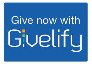 Givelify-Button