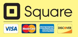 Square-Donation-2